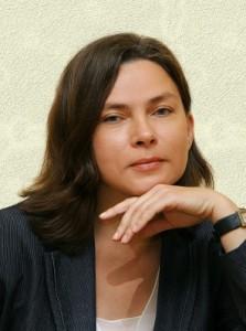 Ефимова Дария Факторы развивающего обучения руководителей