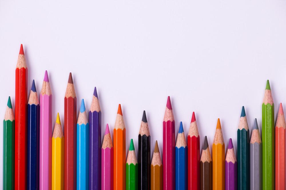 Как сделать теститвание после обучения достоверным инструментом