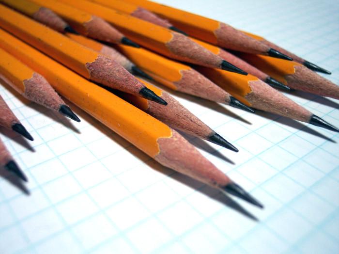 Системный подход в организации центра оценки