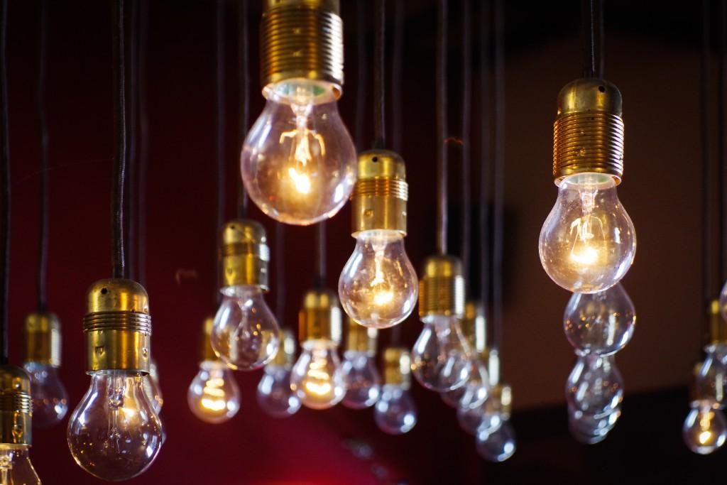 инновационный потенциал сотрудников организации