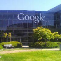 Как работает внутренняя система оценки персонала в Google?