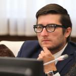 Дмитрий Маслов Трансформация Организации и ценностный анализ