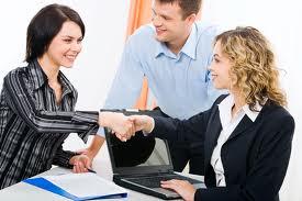 Выявление высокопотенциальных сотрудников