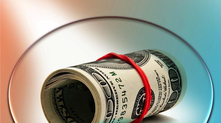 13 способов добиться увеличения зарплаты