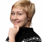 Анна Гершвальд