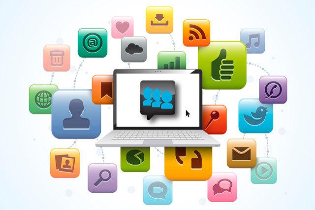 19 крупнейших российских онлайн-образовательных проектов