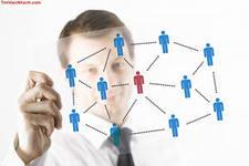 Что влияет на успешность корпоративного  обучения Алексей Широкопояс