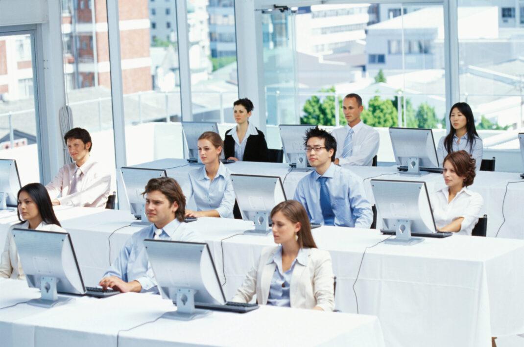 анализ журнал управление персоналом 2013 статья