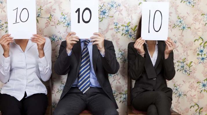 компетенции бизнес-тренера