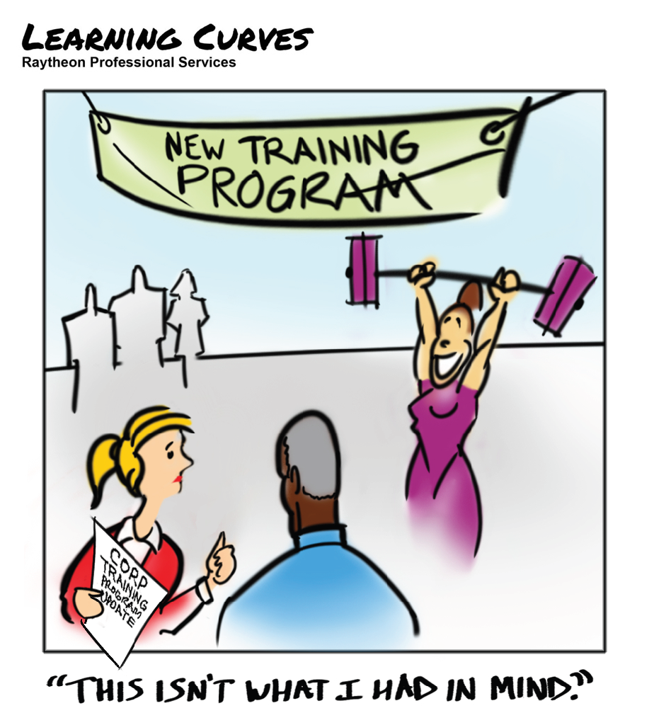 New-Training-Program2