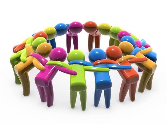 Как помочь новым сотрудникам быстрее влиться в коллектив