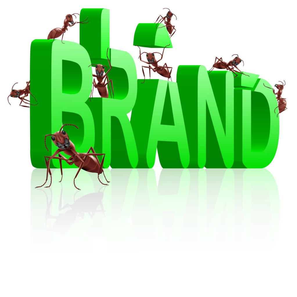 Cписок эффективных и бесплатных инструментов HR-брендинга