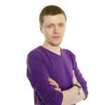 Pavel-Igushkin-1