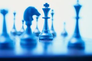 роль HR в современной компании