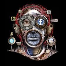 Как  простая  бизнес-симуляция помогает бороться с киберпреступностью.