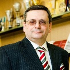 Evgeny Reyzman, counsel, Baker b McKenzie_epvzhky