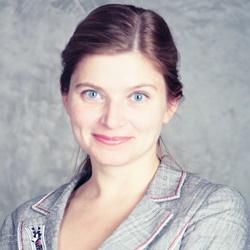 barabanova