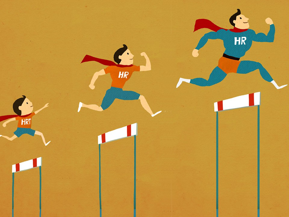 krizis v HR 2015