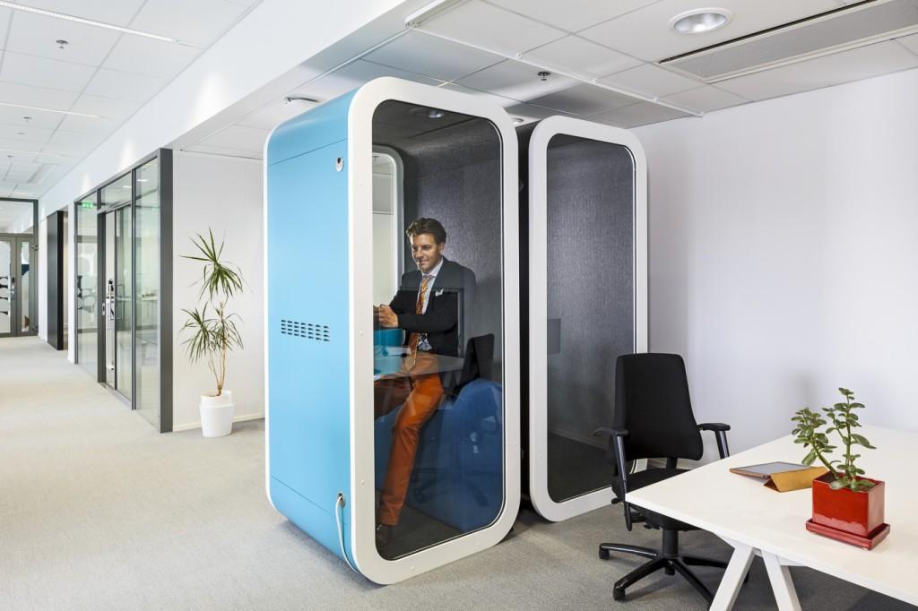 udobnyi ofis