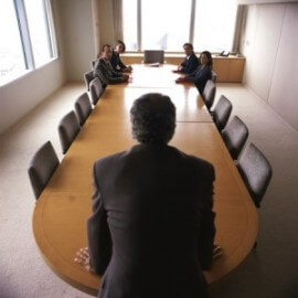 kompetencii rukovoditelya