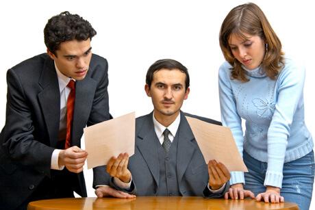 effective-delegation