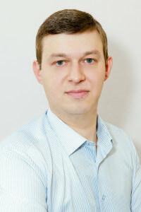 Елисеенков Денис