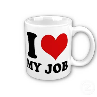 i-love-my-job-mug