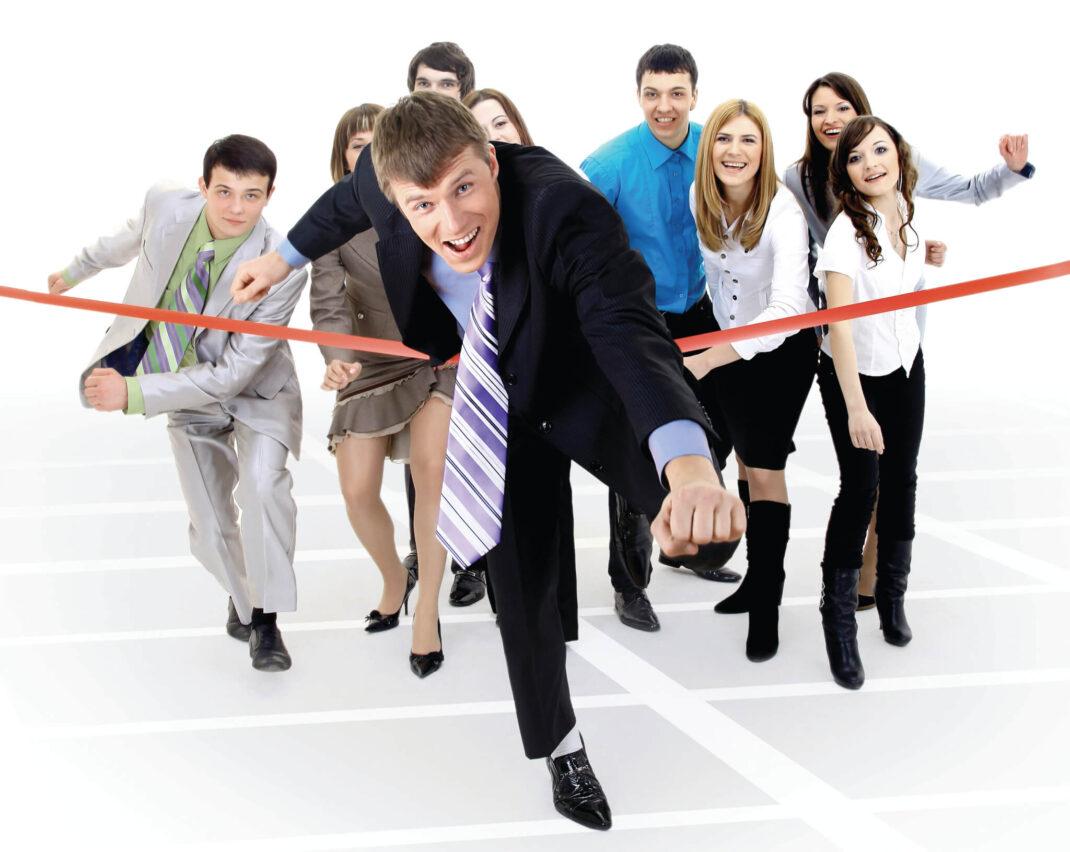 Кейс. Как снизить затраты на обучение массового  персонала без потери качества