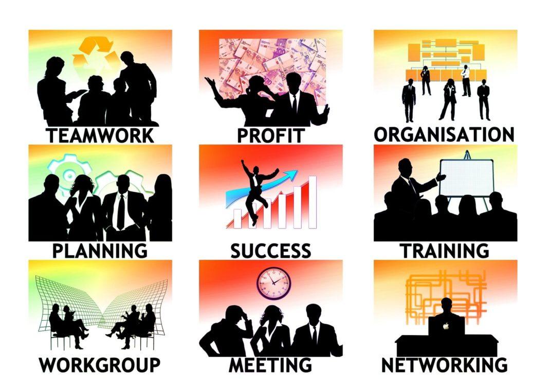 Регулярная обратная связь vs инновационные инструменты оценки персонала. Итоги внедрения Requisite Organization