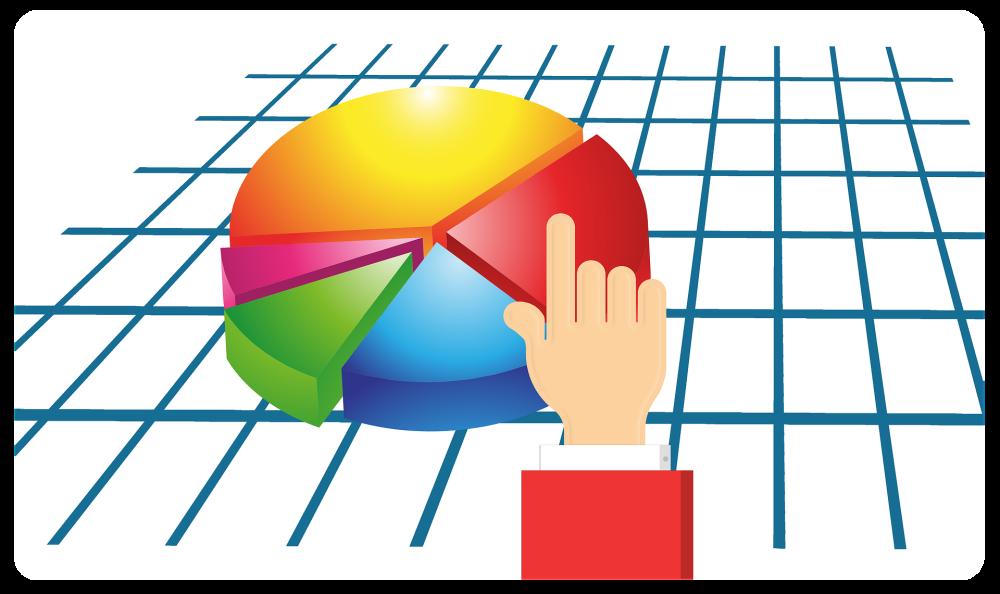 Рынок труда: соотношение задач коммерческих директоров, уровня заработной платы и числа соискателей