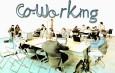 Чек-лист 10  составляющих вовлеченности сотрудников
