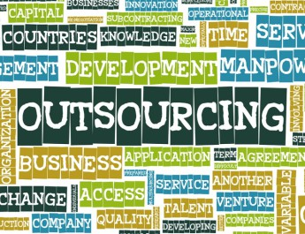 outsourcing personala