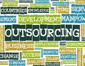 outsourcing personala
