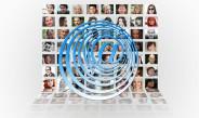 70%  рекрутеров проверяют социальные сети соискателей: подписки на профессиональные сообщества, наличие рабочих контактов и выложенные фотографии