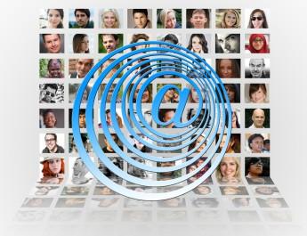 avtory social-media
