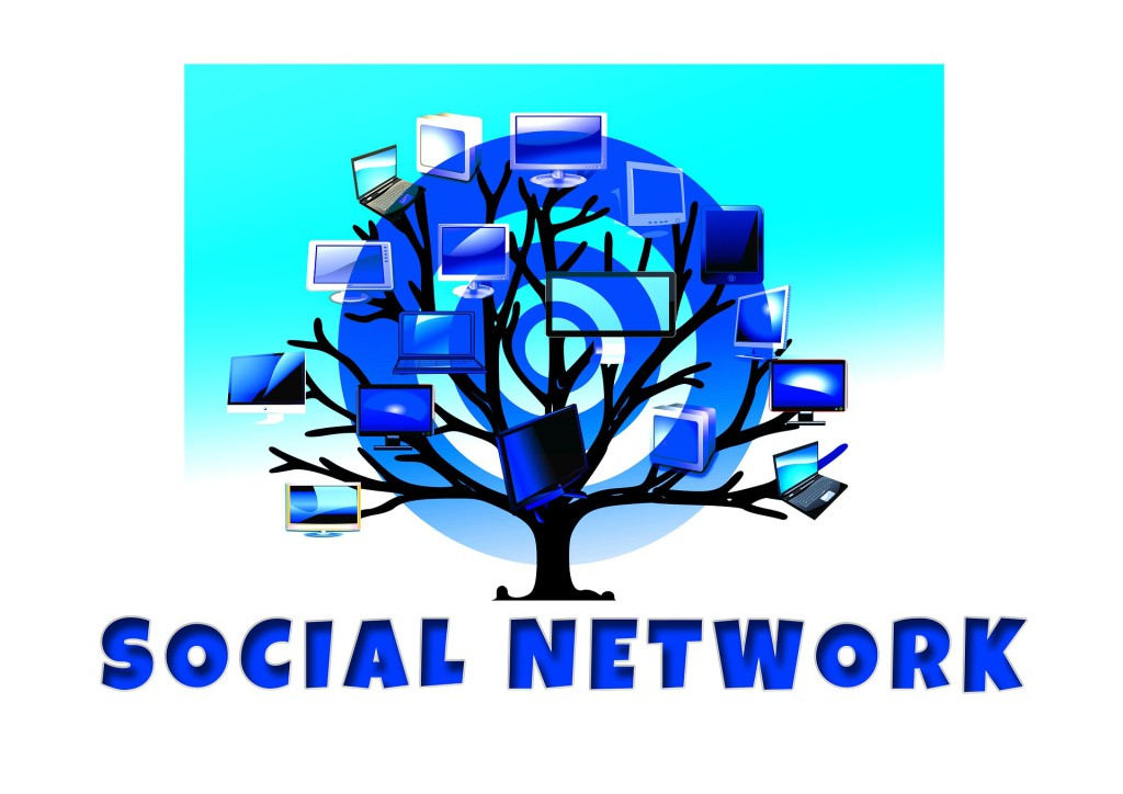 networking V LinkedIn