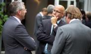 Ключевые компетенции лидера: мышление лидера или лидерство в мышлении