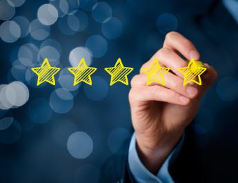 Система рейтинга как одна из эффективных форм мотивации линейного персонала на примере банковской сферы