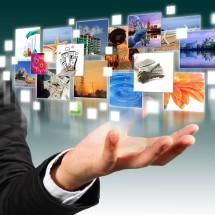 Журнал «КОМПЕТЕНЦИИ» запускает новый проект «Эффективность подразделения, отдела, компании — шаг за ШАГом»