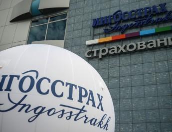 finansovaya_gramotnost