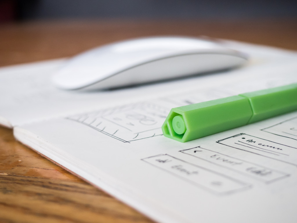 Электронный бизнес тесты с ответами