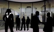 Чем запомнился рынок труда в 2017 году : обучение за счёт компании, автоматизация и эксперименты