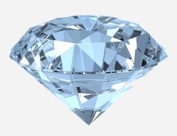 -crystal