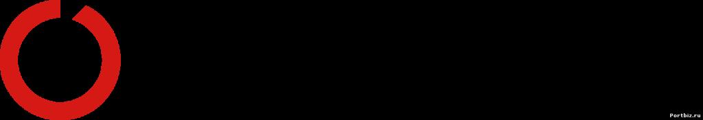 62501317