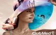 Как улучшить рабочие процессы, сэкономить деньги компании, используя Facebook . Опыт компании Club Med