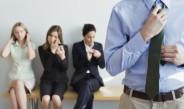 О распространенных заблуждениях рекрутеров , не позволяющих выбрать нужного кандидата на вакансию