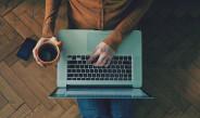 3 фактора, сдерживающих использование удаленных сотрудников в корпорациях