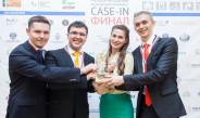 Итоги инженерного чемпионата  «CASE-IN»: определены лучшие студенческие команды 2016 года!