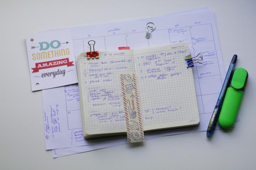 Классификация сотрудников на предмет пригодности их для делегирования