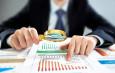 Традиционные системы управления  эффективностью давно устарели. 4 зоны, которым HR-директора должны уделять  внимание в  ближайшем будущем